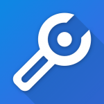 All-In-One Toolbox: Cleaner, Speed& Widget v APK Download For Android