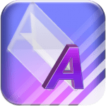 Animated Text Creator – Text Animation video maker v4.1.4 APK For Android