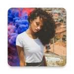 Automatic Background Changer v APK For Android
