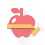 BMI and Weight Tracker v3.8.6 APK For Android