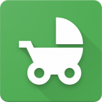 Baby tracker – feeding, sleep and diaper v1.1.3 APK For Android