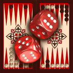 Backgammon Free – Lord of the Board – Table Game v APK Download New Version