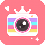 Beauty Camera Plus – Sweet Camera & Face Selfie v APK Download For Android