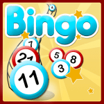 Bingo at Home v APK Download For Android