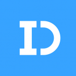 BlindID: Find Friends, Meet New People, Chat v4.4.8 APK For Android