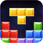 Block Puzzle v4.03 APK For Android