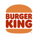 Burger King Costa Rica v APK Download For Android