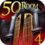 Can you escape the 100 room IV v23 APK Download New Version