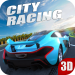 City Racing 3D v APK For Android