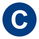 Clay – Childcare v1.6.3 APK For Android