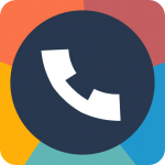 Contacts, Phone Dialer & Caller ID: drupe v3.4.7 APK For Android