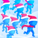 Crowd City v APK Download For Android