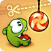 Cut the Rope v3.26.1 APK Download Latest Version