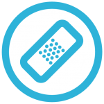 Default choice fixer for Smart Launcher v APK For Android