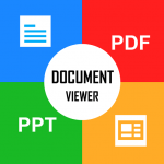 Document Manager and File Viewer v22.0 APK New Version