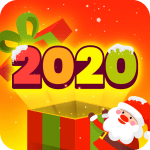 Download 2021 New Year Game v1.0.8 APK