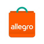 Download Allegro – convenient and secure online shopping v6.83.0 APK New Version