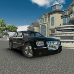Download American Luxury and Sports Cars v APK