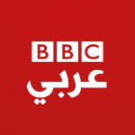 Download BBC Arabic v APK For Android