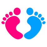 Download Baby weight control v APK