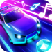 Download Beat Racing v APK For Android