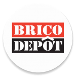 Download Bricodepot Romania v APK For Android