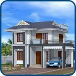 Download Build Your Own House Now v APK