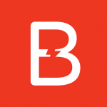 Download BuzzBreak – Read, Funny Videos v1.2.4 APK For Android