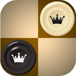 Download Checkers Online v APK For Android
