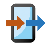 Download Copy My Data v1.2.6 APK For Android