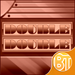 Download Double Double. Make Money Free v APK New Version