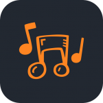 Download Echo Sound Effects for Audio v APK Latest Version