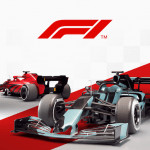 Download F1 Clash v APK For Android