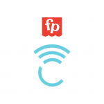 Download Fisher-Price® Smart Connect™ v6.6.0 APK For Android