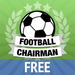 Download Football Chairman – Build a Soccer Empire v APK Latest Version
