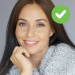 Download Fotostrana: russian dating and find people online v3.1.557-google APK New Version