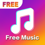 Download Free Music – Listen Songs & Music (download free) v2.2.6 APK