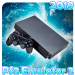 Download Free Pro PS2 Emulator 2 Games For Android 2019 v APK For Android