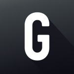 Download Gametime – Tickets to Sports, Concerts, Theater v APK For Android