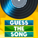Download Guess the song – music quiz game vGuess the song 0.5 APK