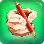 Download How to Draw – Easy Lessons v APK For Android
