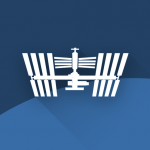 Download ISS Detector: See the Space Station and satellites v APK New Version