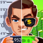 Download Idle Mafia – Tycoon Manager v APK