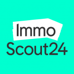 Download ImmoScout24 – House & Apartment Search v17.9.1.1066-202106180741 APK Latest Version