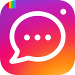 Download InMessage – Dating, Make Friends and Meet People v1.1 APK