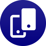 Download JioSwitch – Transfer Files & Share It (No Ads) v APK For Android