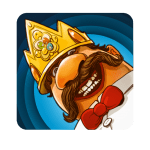 Download King of Opera – Party Game! v1.16.41 APK New Version