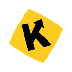 Download Kinomap – Indoor training videos v APK For Android