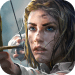 Download LOST in Blue: Survive the Zombie Islands v APK For Android