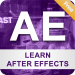 Download Learn After Effects : Free – 2019 v APK Latest Version
